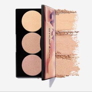SMASHBOX SPOTLIGHT Palette LTD Case NEW
